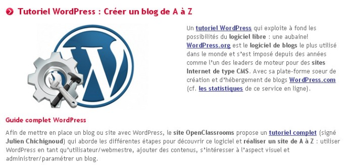 wordpress.1